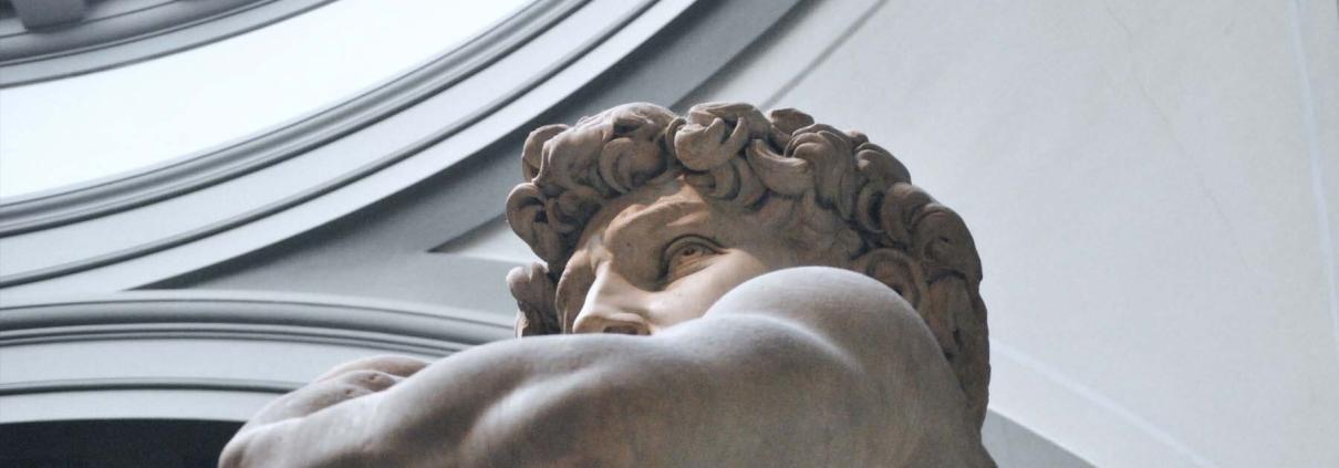 Soggiorno a Firenze - SpiritualTour