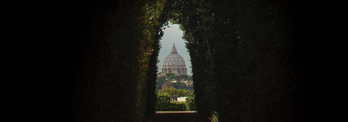 Soggiorno a Roma - SpiritualTour