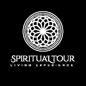 SpiritualTour
